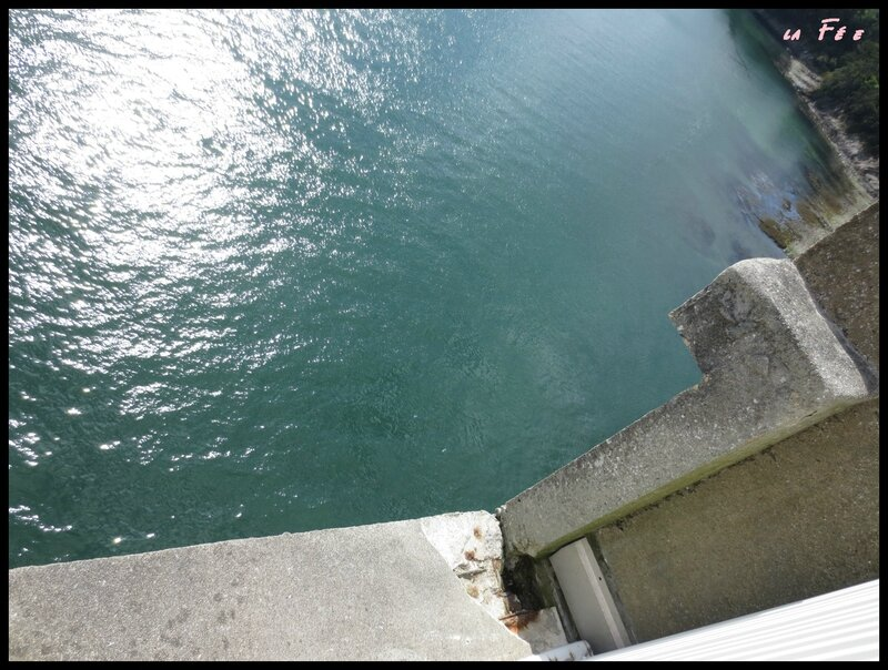 ballade 15 mai pont et plage (11)