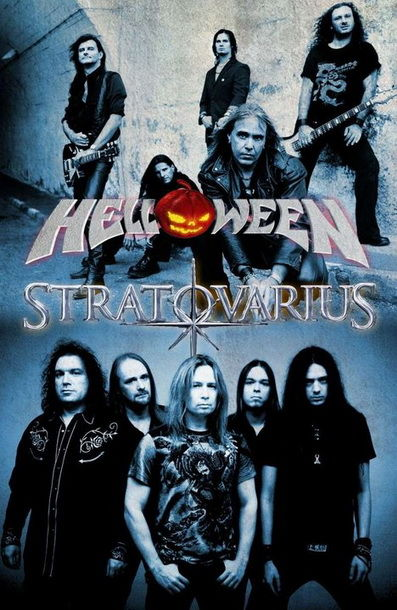 StratoHelloween_11jan2011
