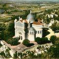 Notre Dame de Peyragude
