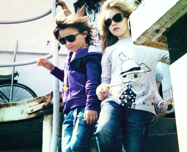 molo-kids-sunglasses-sea