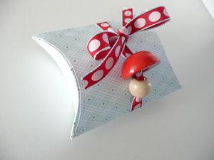 Boite___chocolat
