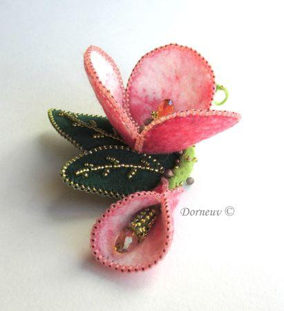 Fleurs saumon (4)