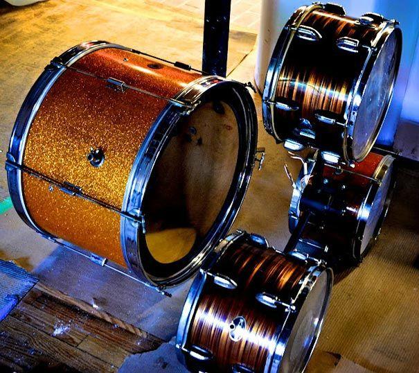 diy-drum-kit-chandelier-2