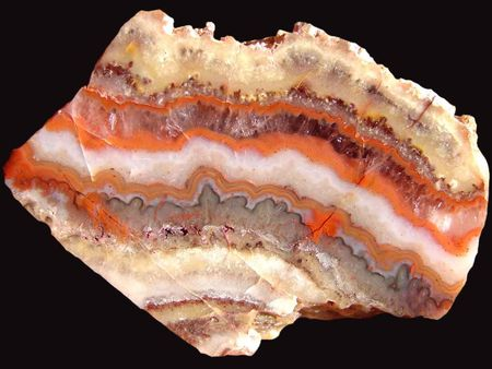 agate_czech_DSC07332