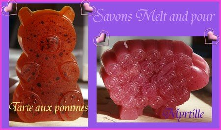 savons_melt_and_pour