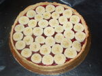 Tarte_meringu_e_framboise__banane__citron_017