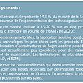 PIPAME___March__a_ronautique___fabrication_additive