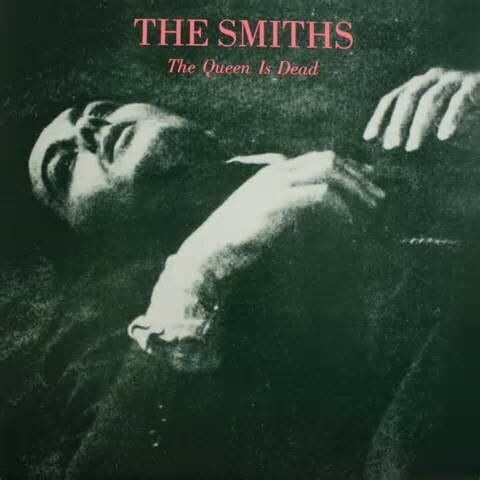 The Smiths La Discographie Rock Fever
