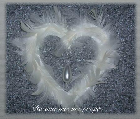 mon_coeur