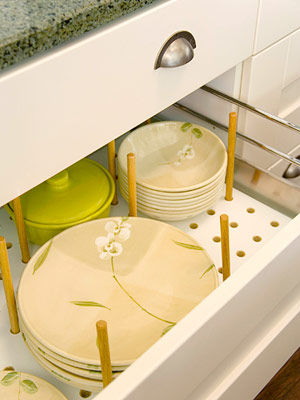 3_stores_dishes_down_low