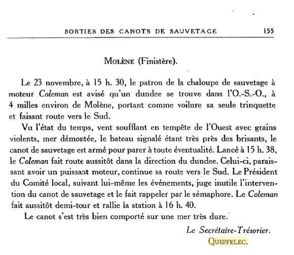 1938 Annales de sauvetage en Mer_2