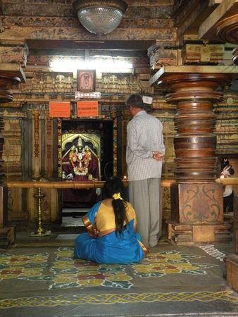Mysore___Calicut___arriv_e_Cochin_428