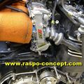 004 phase 3 - rampe FCR39