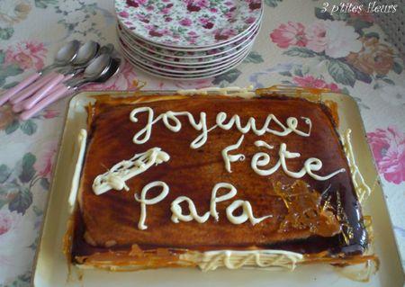 gâteau papa 004
