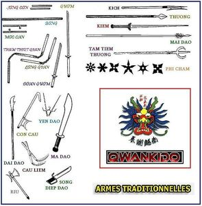 589px-Armes_traditionnelles_-_Co_Vo_Dao