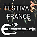 Festival france emergenza 2016 cernay