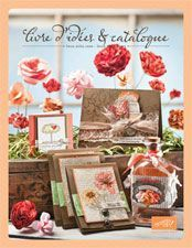 Catalogue 20112012