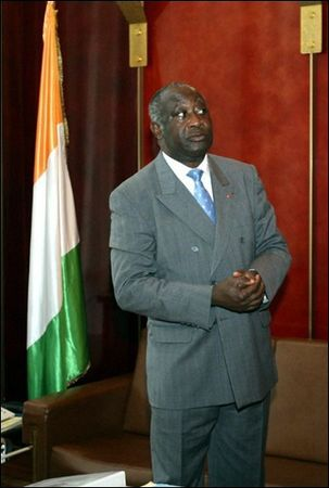 laurent_gbagbo_5_5
