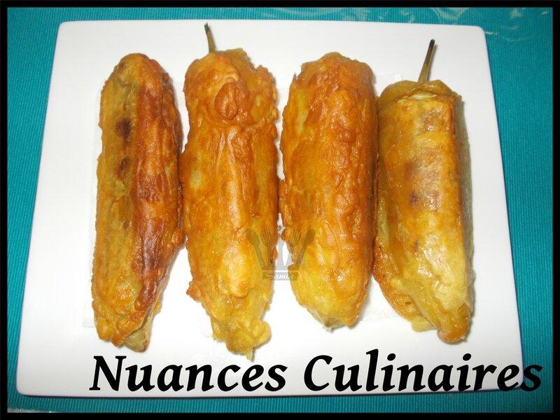 beignets de piments farcis (8)