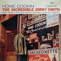 Jimmy Smith - 1958 - Home Cookin'(Blue Note)