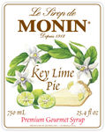 EN_key_lime_pie