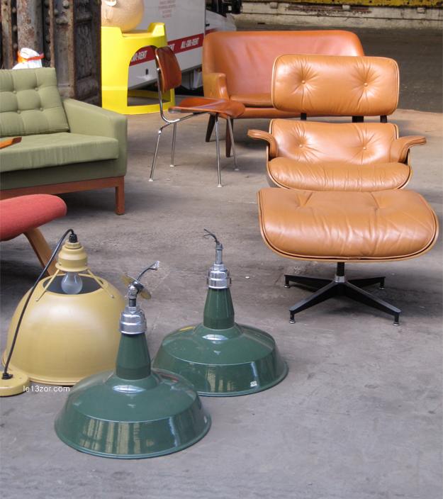 brussels_design_vintage_market_le13zor_1