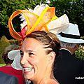 chapeaux 031