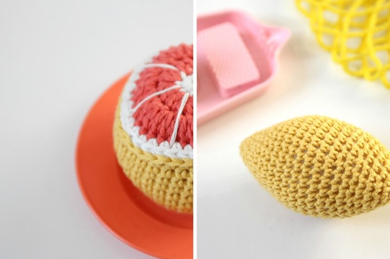 crochet-pampl-citron