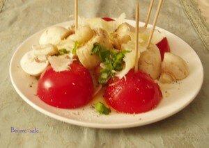 cuisine_024
