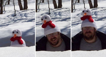 Tryp_snowman
