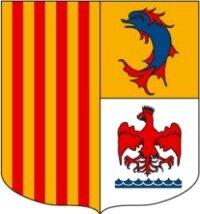 logo_Region_PACA200