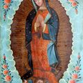 Mexican_oil_paint_on_tin_retablo_of_'Our_Lady_of_Guadalupe',_19th_century,_El_Paso_Museum_of_Art