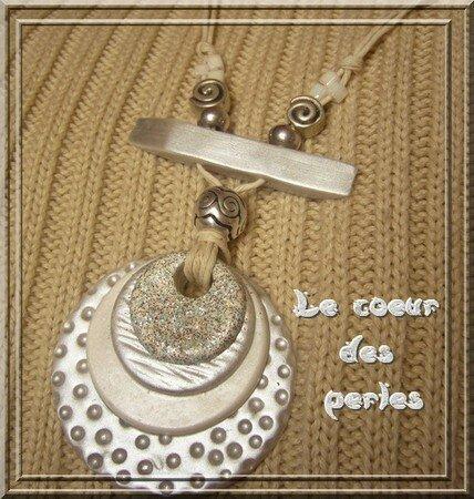 collier_argent_et_blanc