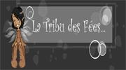 La_tribu_des_f_e