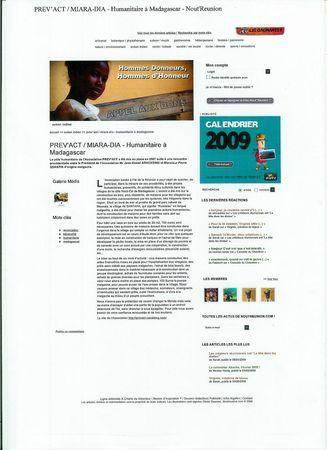 Article_dans_NOUT_REUNION_PAGE_2