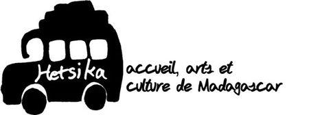 LogoBlog_SansFond_AvecTexte