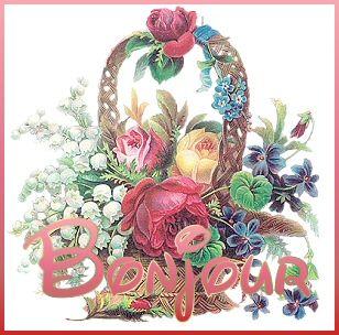 2_fleurs_bonjour3
