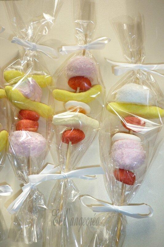 brochettes de bonbons (3)
