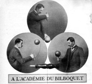 Academie_du_Bilboquet