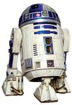 stickers_r2_d2_deco_star1