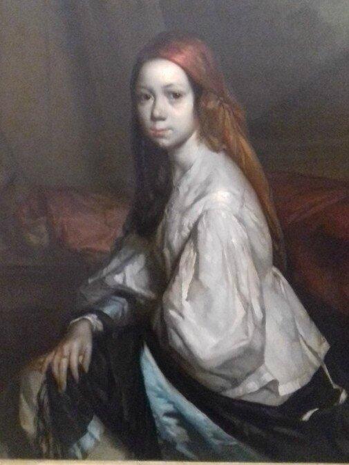 Pauline Ono