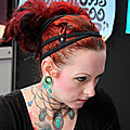 55-TattooArtFest11_6778