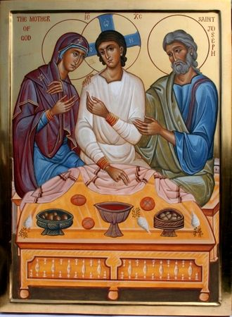 10_4_07_icons_The_20Holy_20Family