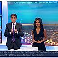 aureliecasse00.2016_08_09_premiereeditionBFMTV