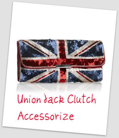 Union_jack_clutch