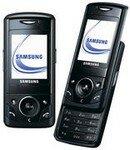 Samsung_d520