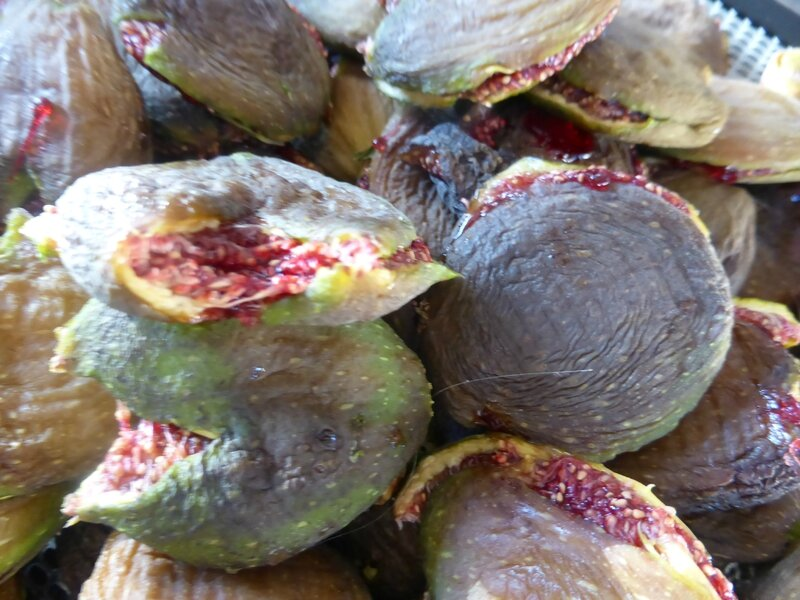 11-figues (15)