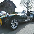 2009-Quintal historic-Lotus Seven-8