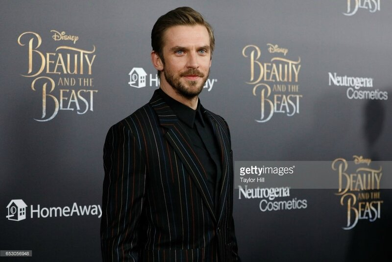 Beauty & the Beast_NY Premiere 04