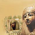 Louvre_sarcophage